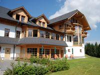 Urlaub Reisen  Österreich Steiermark Pichl Almdorf Reiteralm mit Hotel Edelweiss