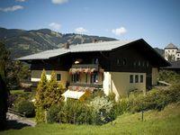 Urlaub Reisen  Österreich Salzburger Land Kaprun Ihre Pension Trauner