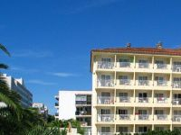 Urlaub Reisen  Spanien Festland Salou Hotel Best San Diego