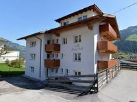 Urlaub Reisen  Österreich Tirol Hippach Garni Nill (Aktiv)