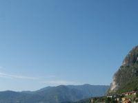 Urlaub Reisen  Italien Lombardei