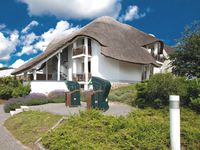 Urlaub Reisen  Deutschland Deutsche Küsten Rügen Hotel Solthus am See