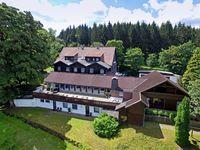 Urlaub Reisen  Deutschland Niedersachsen Goslar-Hahnenklee Hotel Lieblingsplatz, Mein Berghotel