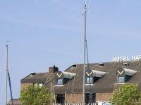 Urlaub Reisen  Deutschland Deutsche Küsten Ostfriesland Hotel Harlesiel