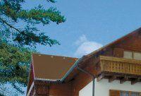 Urlaub Reisen  Österreich Steiermark Haus im Ennstal Landhaus Schlosserwirt