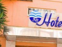 Urlaub Reisen  Spanien Balearen El Arenal Hotel Torre Azul