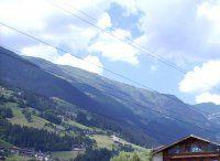 Urlaub Reisen  Österreich Tirol Hippach Alpenhotel Ramsauerhof
