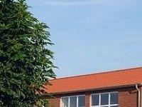 Urlaub Reisen  Deutschland Deutsche Küsten Ostfriesland Wellnesshotel Nordstern