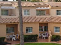 Urlaub Reisen  Spanien Kanaren Costa Calma Royal Suite