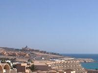 Urlaub Reisen  Spanien Kanaren Costa Calma Hotel Taro Beach
