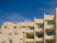 Urlaub Reisen  Spanien Kanaren Costa Calma Appartements Morasol