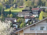 Urlaub Reisen  Deutschland Bayern Bodenmais WellSportAktiv Hotels