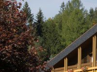 Urlaub Reisen  Österreich Kärnten Faaker See Hotel Vital