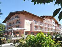Urlaub Reisen  Österreich Salzburger Land Kaprun Hotel Toni