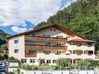 Urlaub Reisen  Italien Südtirol Schluderns Hotel Saldur