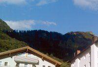 Urlaub Reisen  Österreich Salzburger Land Bad Gastein - Bad Hofgastein Impuls Hotel Tirol