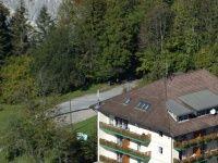 Urlaub Reisen  Österreich Kärnten Klopeiner See Familien-Wanderhotel Berghof Brunner