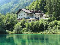 Urlaub Reisen  Deutschland Bayern Oberstdorf Hotel Elements