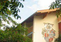 Urlaub Reisen  Österreich Salzburger Land Saalbach-Hinterglemm Appartementhaus Fürstauer