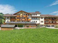 Urlaub Reisen  Österreich Tirol Wildschönau Hotel Schneeberger
