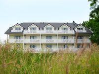 Urlaub Reisen  Deutschland Deutsche Küsten Timmendorfer Strand Romantik Hotel Fuchsbau (Kurzurlaub)