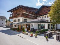 Urlaub Reisen  Österreich Tirol Fügen Scol Hotel Zillertal