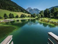 Urlaub Reisen  Österreich Salzburger Land Werfenweng