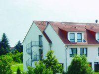 Urlaub Reisen  Deutschland Sachsen Radeberg Hotel Sportwelt