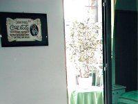 Urlaub Reisen  Italien Venetien Lido di Jesolo Hotel Apollo