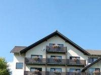 Urlaub Reisen  Deutschland Nordrhein-Westfalen Willebadessen Hotel Der Jägerhof