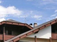 Urlaub Reisen  Italien Südtirol Reischach Hotel Krondlhof