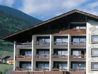 Urlaub Reisen  Österreich Kärnten Bad Kleinkirchheim Harmony´s Hotel Kärntnerhof