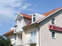 Urlaub Reisen  Deutschland Rheinland-Pfalz Edenkoben Hotel Prinzregent