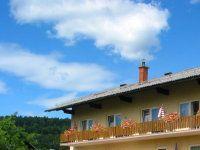 Urlaub Reisen  Österreich Kärnten Krumpendorf Hotel und Dependance Rosenheim