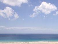 Urlaub Reisen  Spanien Kanaren Jandía Hotel Barcelo Jandia Playa