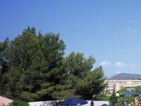 Urlaub Reisen  Spanien Balearen Magaluf Hotel Marina Barracuda
