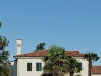 Urlaub Reisen  Italien Venetien Treviso Park Hotel Bolognese
