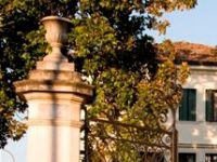 Urlaub Reisen  Italien Venetien Treviso Hotel Scala
