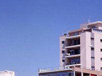Urlaub Reisen  Spanien Balearen El Arenal Hotel Encant