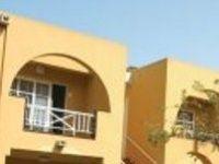 Urlaub Reisen  Spanien Kanaren Maspalomas Appartement Tisalaya Park (offline!)