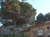 Urlaub Reisen  Italien Venetien Lignano Appartements Lignano