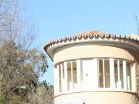 Urlaub Reisen  Spanien Festland Torremolinos Appartements Tropicana