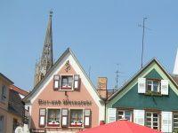 Urlaub Reisen  Deutschland Rheinland-Pfalz Bad Dürkheim