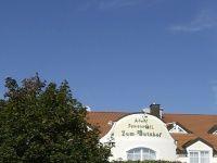 Urlaub Reisen  Deutschland Bayern Hohenwarth Ferienhotel Zum Gutshof