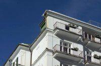 Urlaub Reisen  Österreich Salzburger Land Bad Gastein - Bad Hofgastein Hotel Das Regina