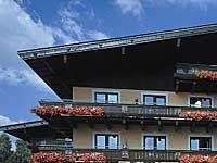 Urlaub Reisen  Österreich Salzburger Land Saalbach-Hinterglemm Aktivhotel Neuhaus