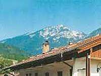 Urlaub Reisen  Deutschland Bayern Berchtesgaden Appartements Berchtesgaden