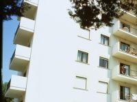 Urlaub Reisen  Spanien Balearen Playa de Palma Appartements Tres Torres