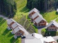 Urlaub Reisen  Österreich Steiermark Pichl Hotel Almwelt Austria