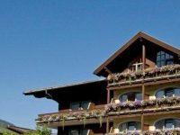 Urlaub Reisen  Österreich Salzburger Land Filzmoos Hotels Filzmoos